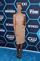 anna camp ashley tisdale bring their beauty to young hollywood awards 2014 13