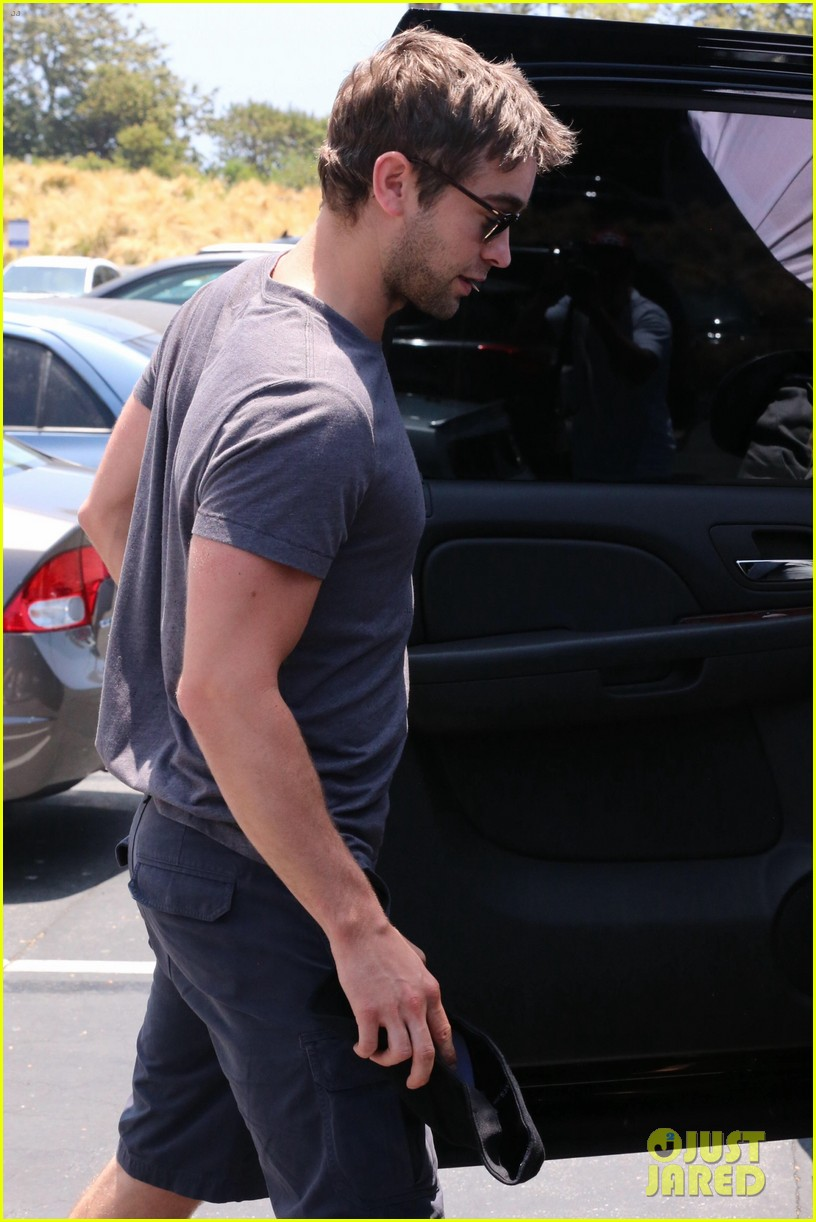 chace crawford looking hot fourth of july 19