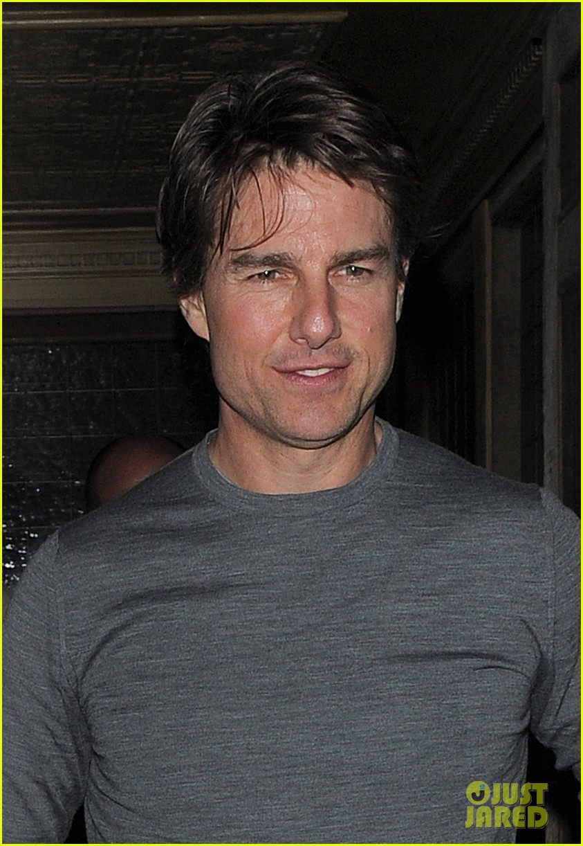 tom cruise mission impossible 5 casting news 023152590