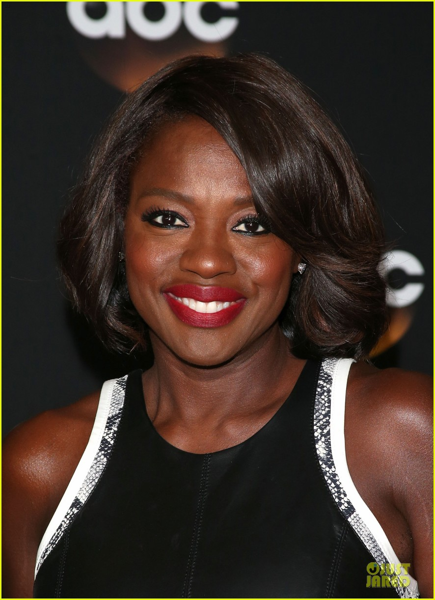 viola davis how to get away with murder out of comfort zone 043157122