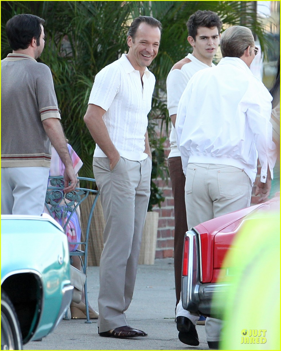 johnny depp discolored teeth for black mass 09