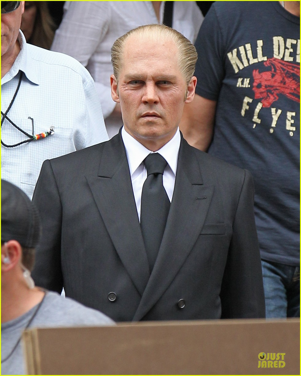 johnny depp black mass gets release date for fall 2015 063147827
