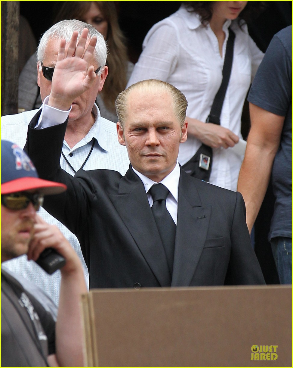 johnny depp black mass gets release date for fall 2015 083147829