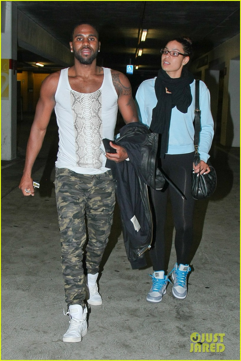 jason derulo jordin sparks movie date night 053151137