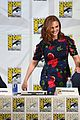 emily deschanel bones season 10 trailer 05