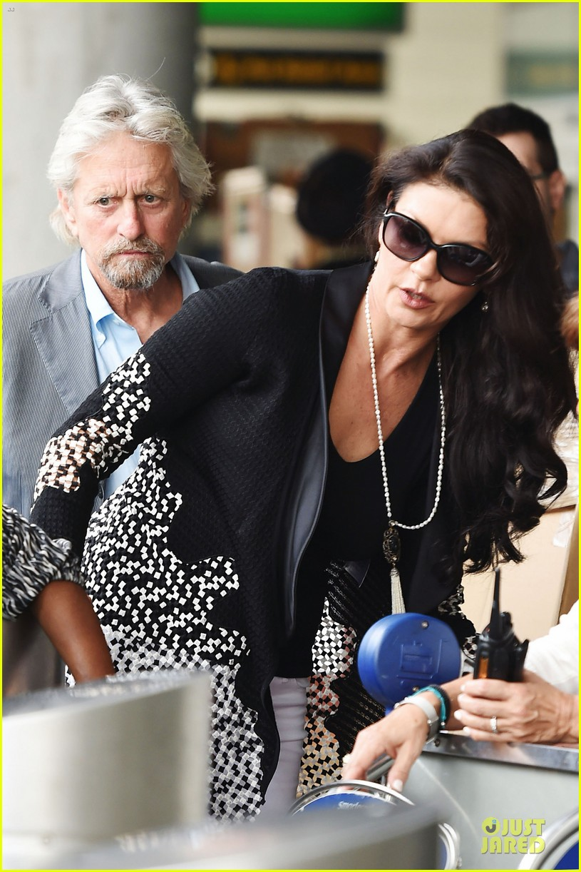 michael douglas opens up catherine zeta jones marriage 04