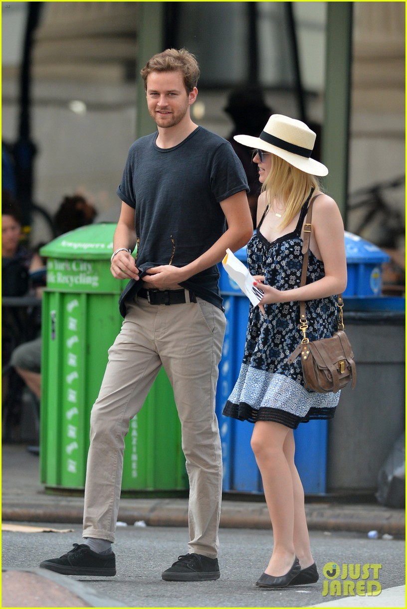 dakota fanning you dont own me 053149598