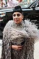 lady gaga singing will surprise people tony bennett says 15