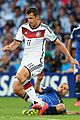 germany beats argentina in world cup 2014 see pics from game 04