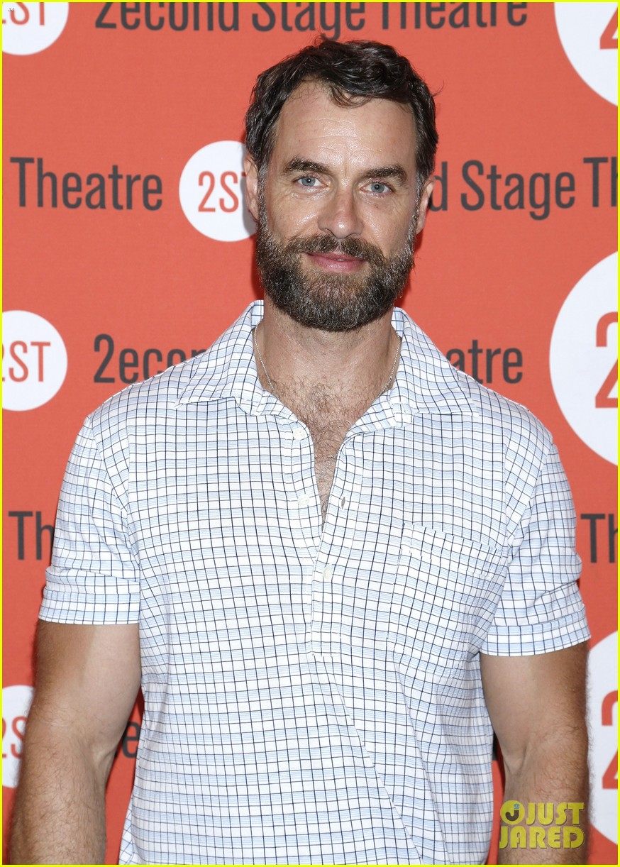 murray bartlett shirtlessmurray bartlett instagram, murray bartlett married, murray bartlett, murray bartlett imdb, murray bartlett twitter, murray bartlett height, murray bartlett shirtless, murray bartlett august, murray bartlett facebook, murray bartlett gay scene, murray bartlett interview