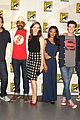 grant gustin arrow wb panel comic con sd 01