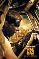 tom hardy charlize theron star in intense mad max comic con trailer 02