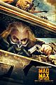 tom hardy charlize theron star in intense mad max comic con trailer 04