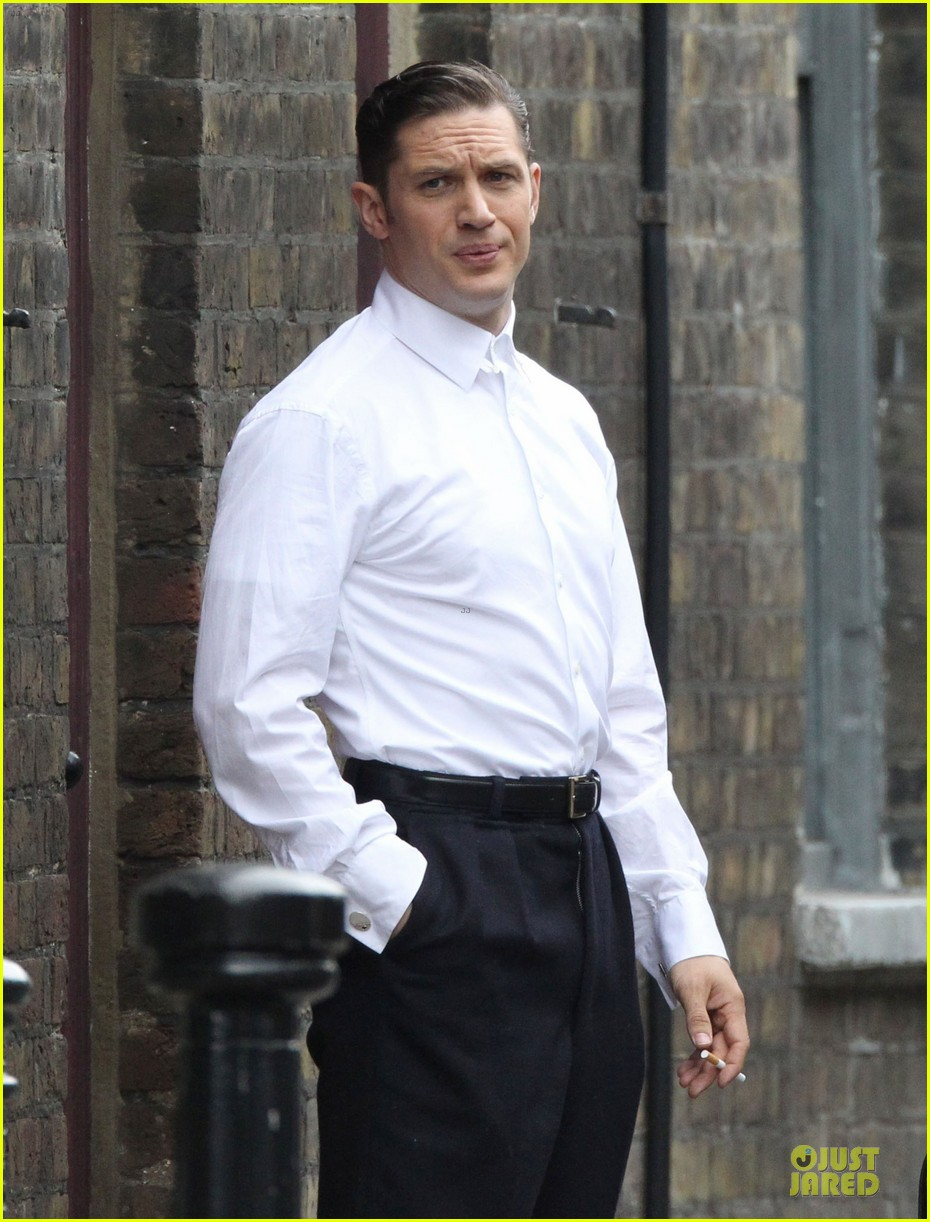 tom hardy gets really serious for legend 02