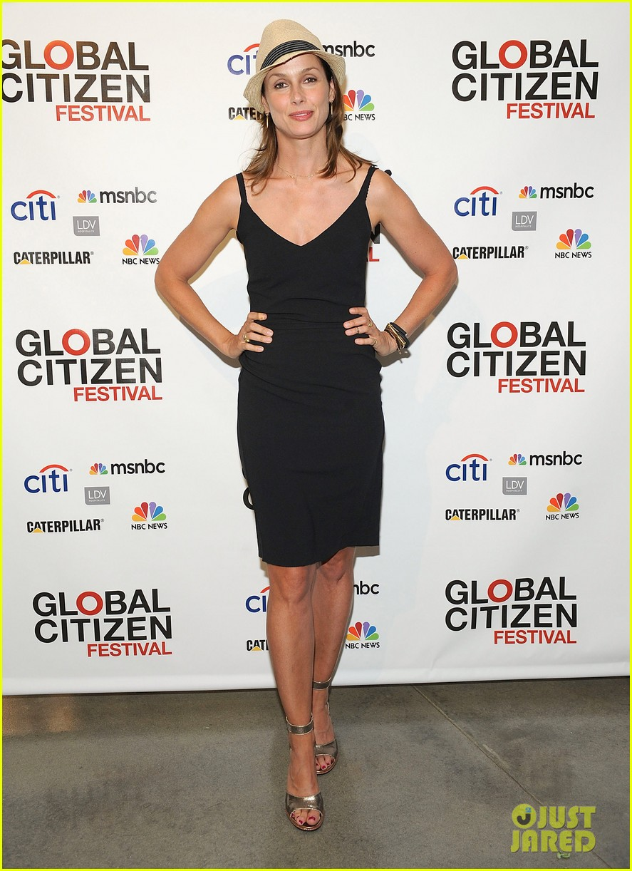 katie holmes global citizen festival 063153363