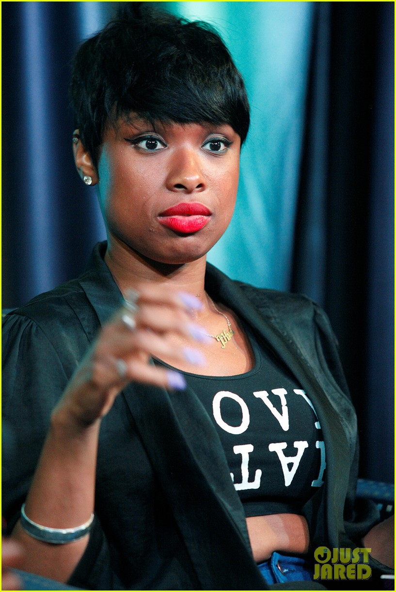jennifer hudson reveals her next album title jhud 06