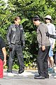 charlie hunnam gets into physical altercation for sons of anarchy 20
