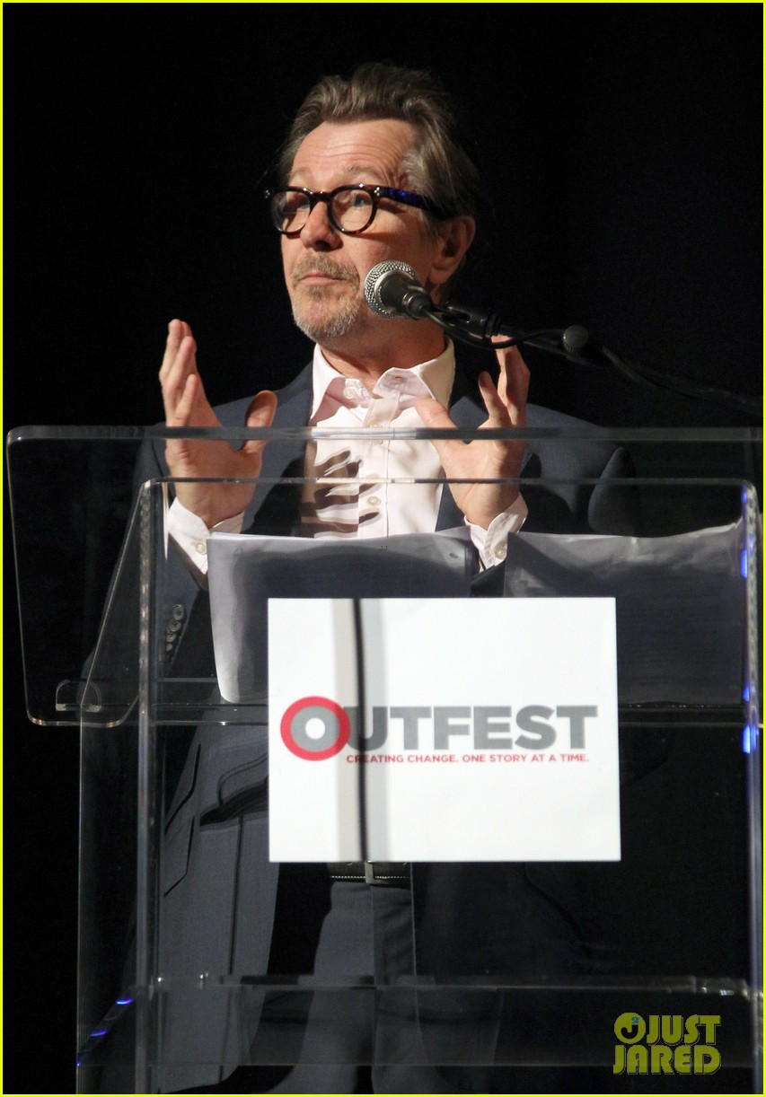 gillian jacobs joins gary oldman for life partners screening 07