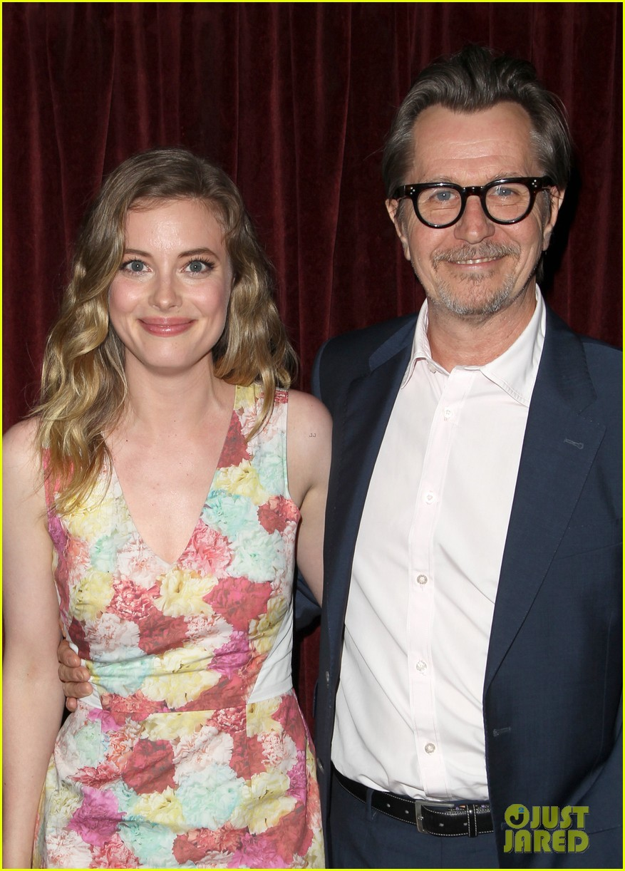 gillian jacobs joins gary oldman for life partners screening 18