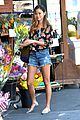 jamie chung having kids of course think about it 04