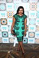 mindy kaling gets glam for foxs summer tca all star party 15