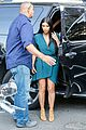 kim kardashian earned whopping 28 million 13