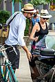 diane krugers boyfriend joshua jackson is very chivalrous on her birthday 04