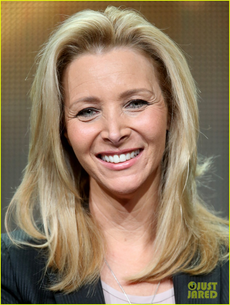 lisa kudrow previews comeback season 2 02