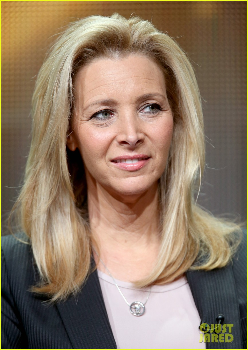 lisa kudrow previews comeback season 2 06