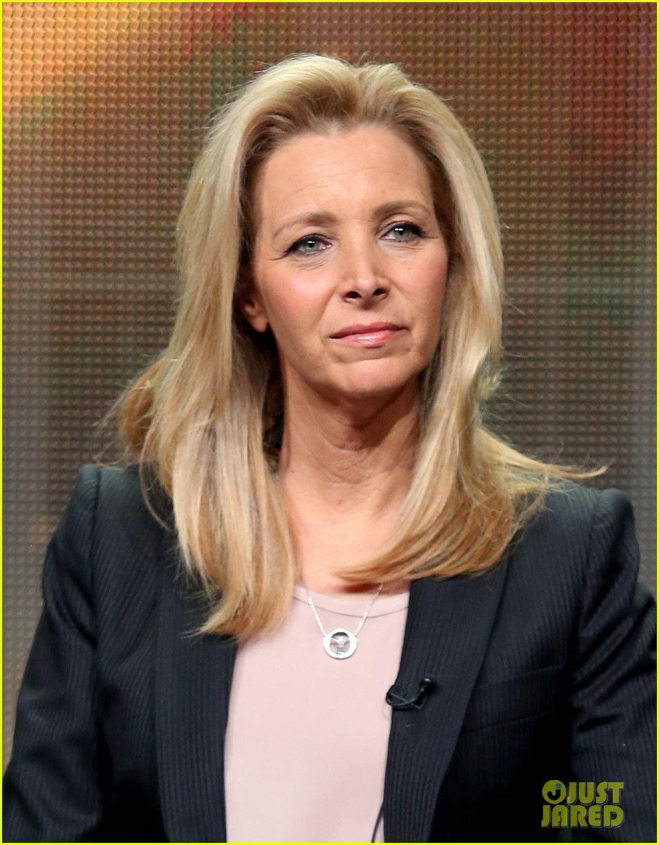lisa kudrow previews comeback season 2 09