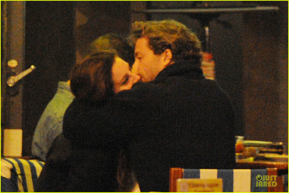 lana del rey steps out with new boyfriend francesco carrozzini 05