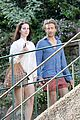lana del rey steps out with new boyfriend francesco carrozzini 03