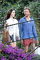lana del rey steps out with new boyfriend francesco carrozzini 06