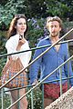lana del rey steps out with new boyfriend francesco carrozzini 07