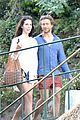 lana del rey steps out with new boyfriend francesco carrozzini 09