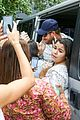kellan lutz mobbed by fans brazil world cup 08