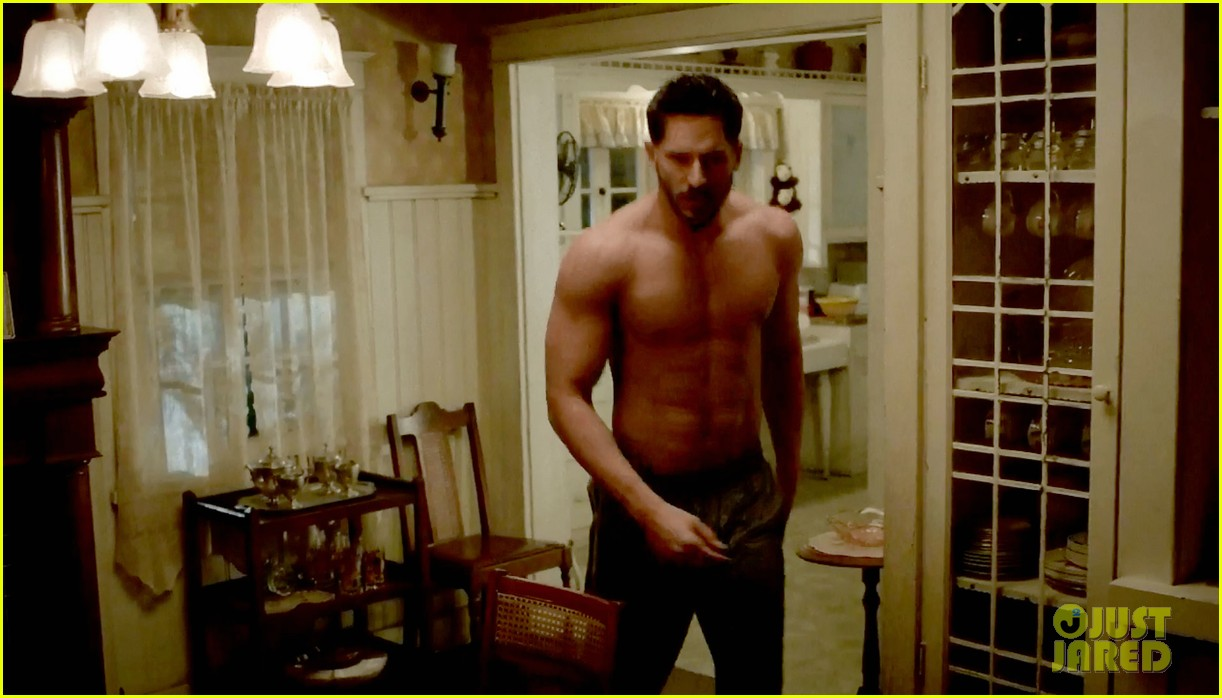 joe manganiello true blood death 08