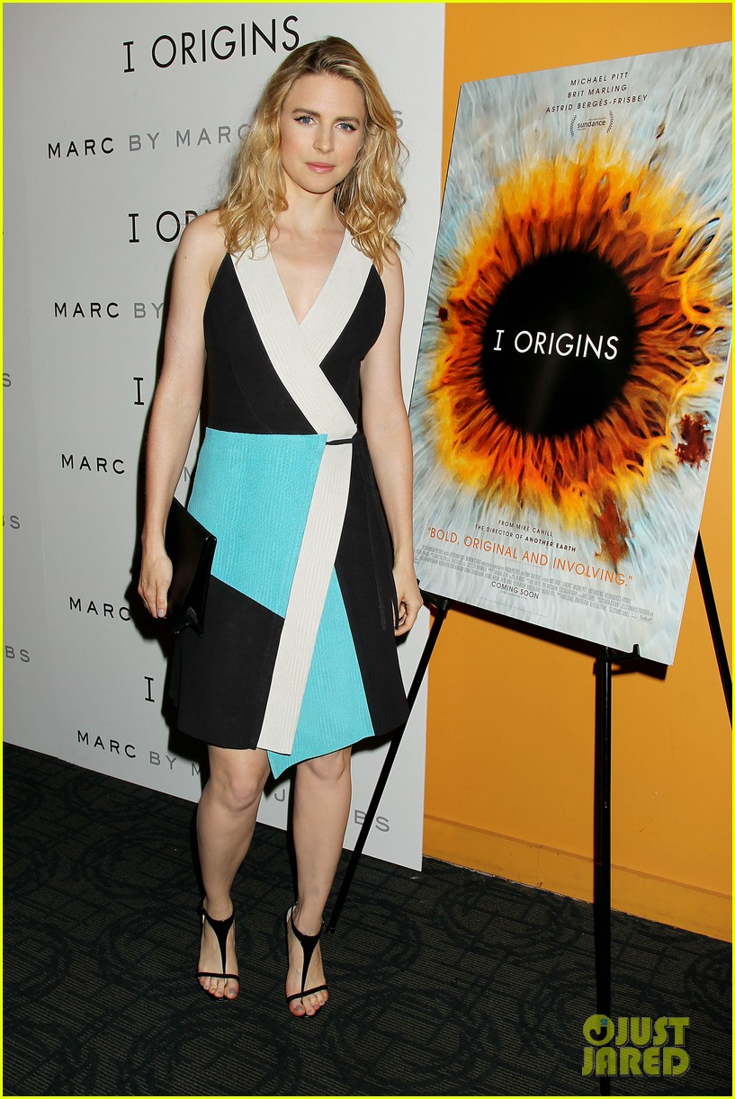 brit marling i origins premiere 163153458