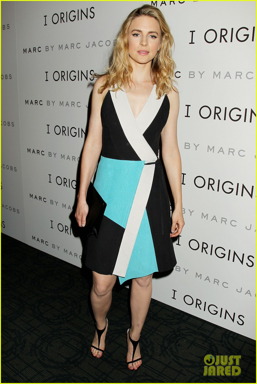 brit marling i origins premiere 193153461