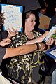melissa mccarthy screening beverly hills 14