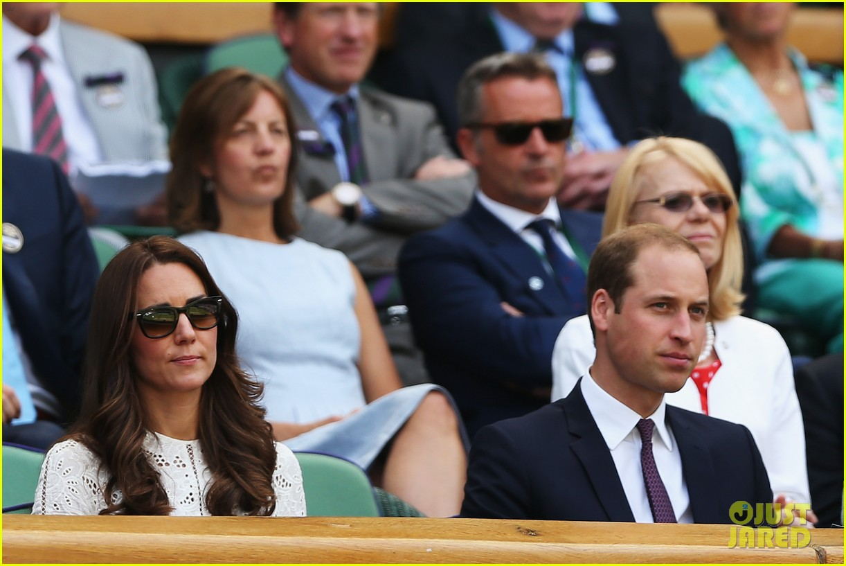 kate middleton prince william get super invested emotional in andy murray 02