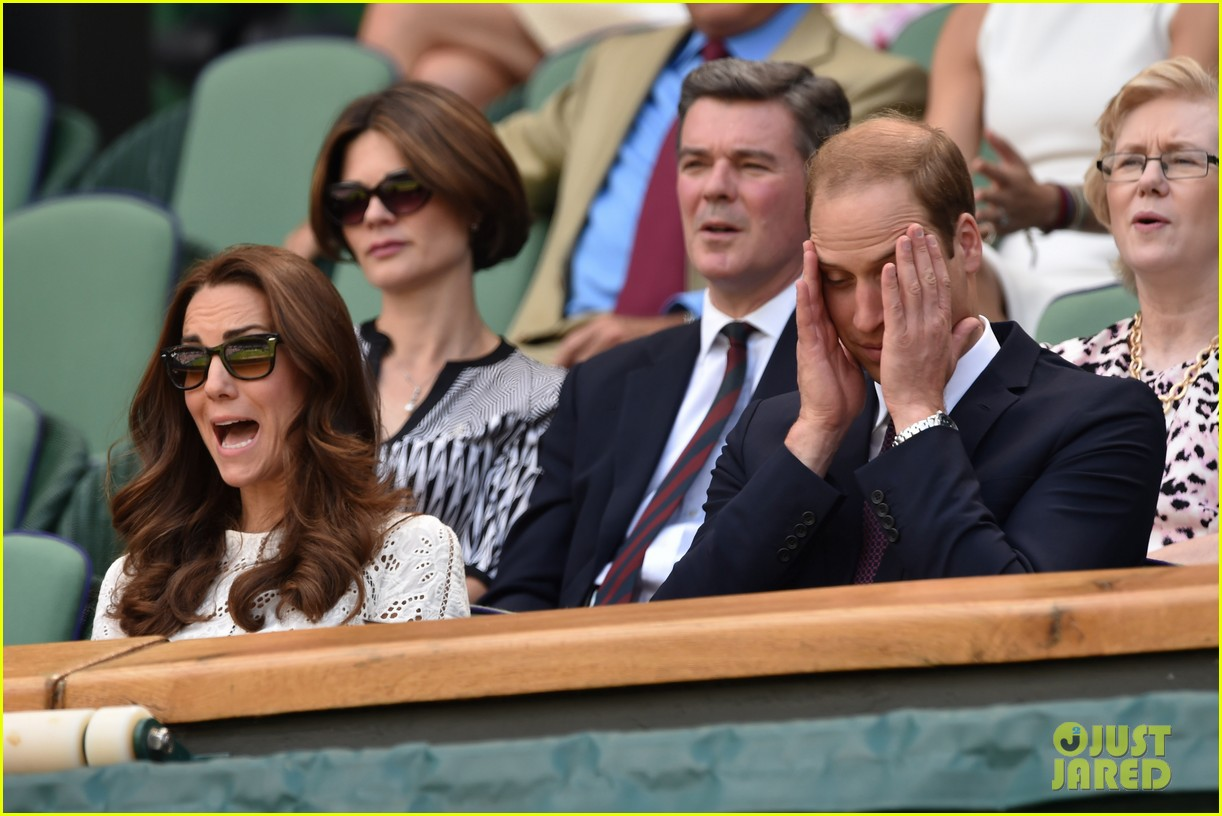 kate middleton prince william get super invested emotional in andy murray 04