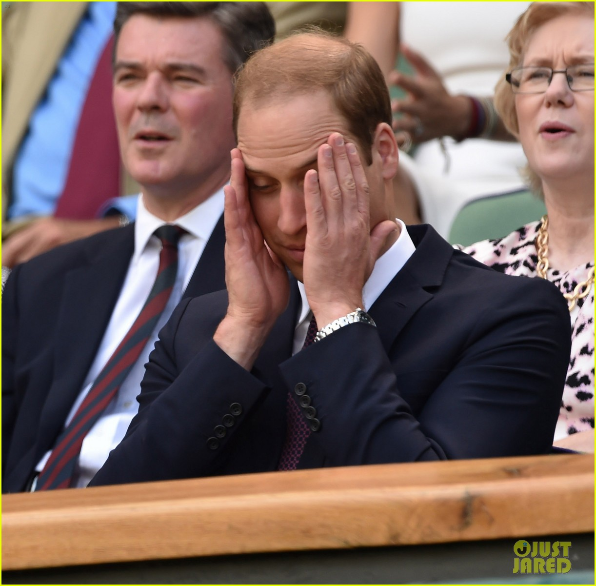 kate middleton prince william get super invested emotional in andy murray 053148328