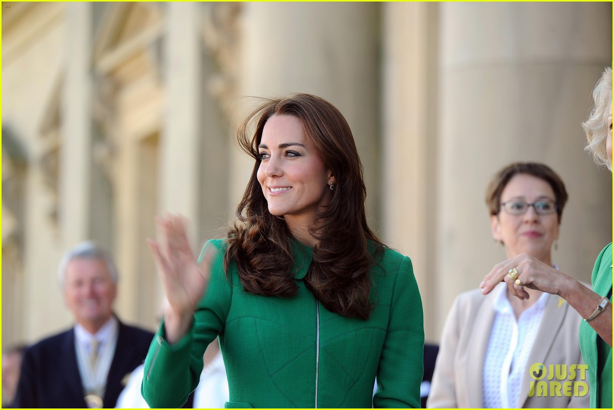 kate middleton prince william harry favorite royal trio 103149825