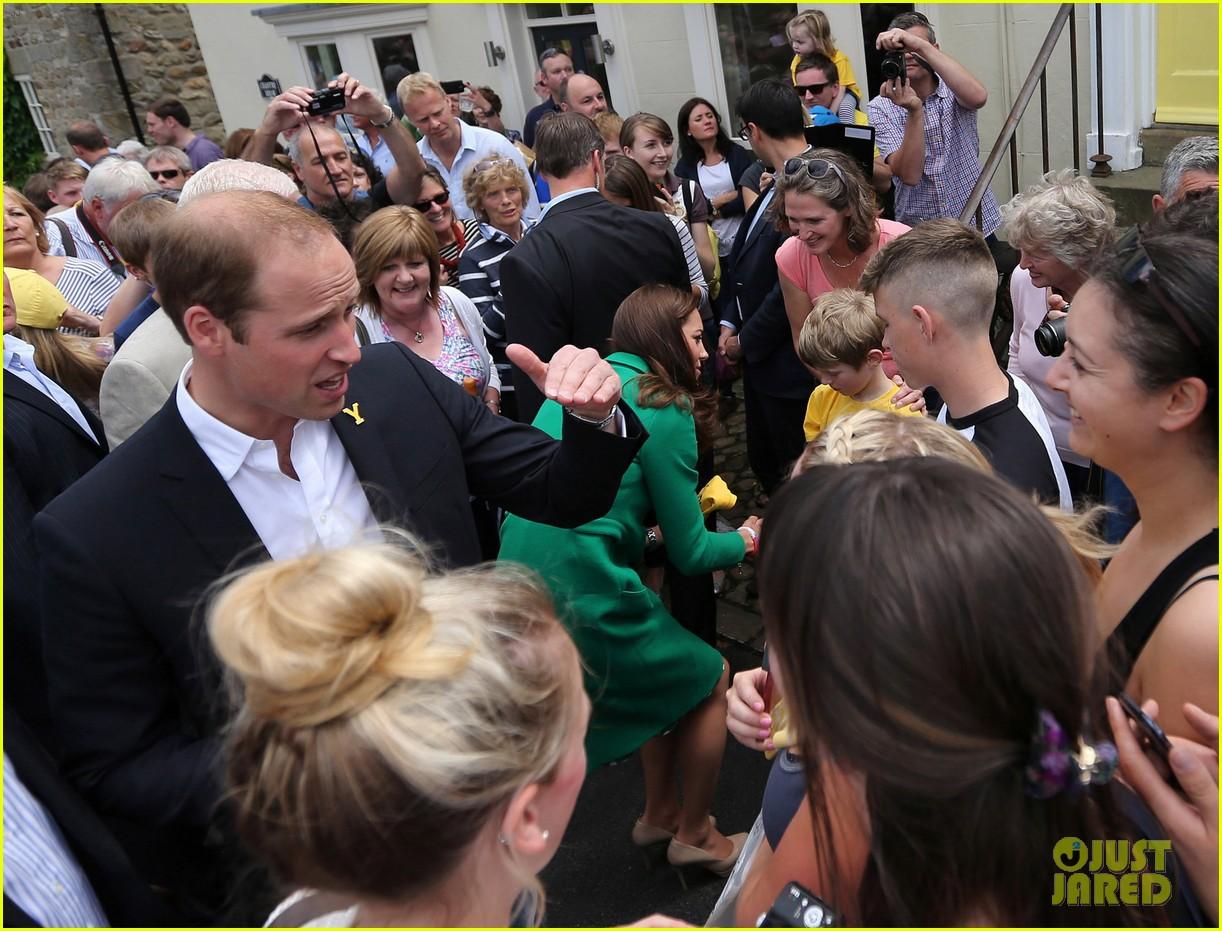 kate middleton prince william harry favorite royal trio 133149828