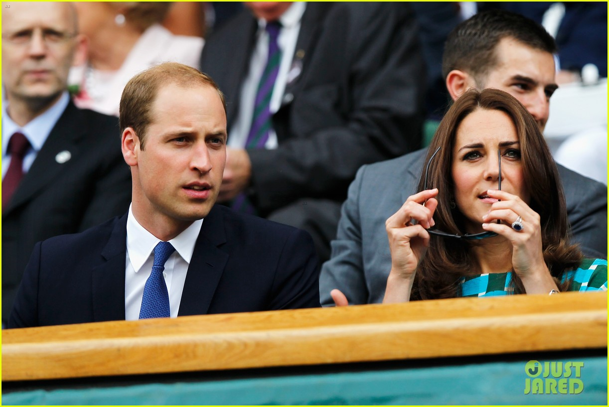 kate middleton prince william greet wimbledon winner 04