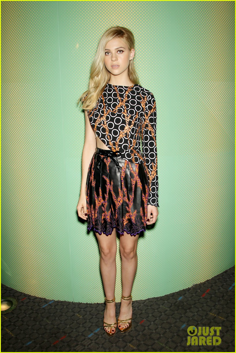 transformers nicola peltz wants to go to college 05
