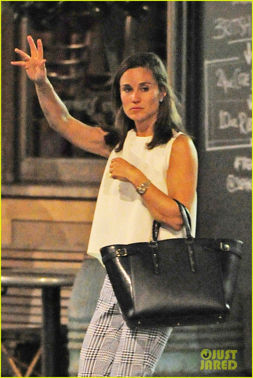 pippa middleton spends a lot of time with sister kate 04
