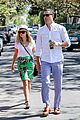 reese witherspoon jim toth epitome of summer fashion 03