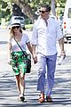 reese witherspoon jim toth epitome of summer fashion 15